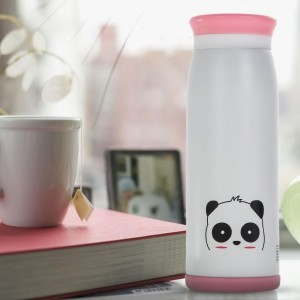 colourful-cute-cartoon-thermos-insulated-mik-water-bottle-500ml-thermos